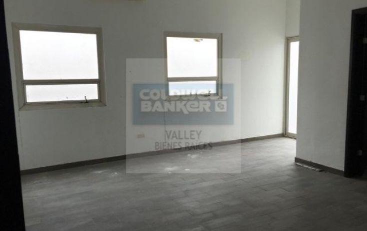 Foto de casa en venta en barranca del cobre, las fuentes, reynosa, tamaulipas, 219174 no 09