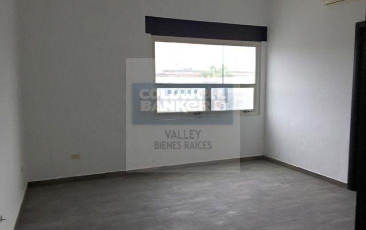 Foto de casa en venta en barranca del cobre, las fuentes, reynosa, tamaulipas, 219174 no 10