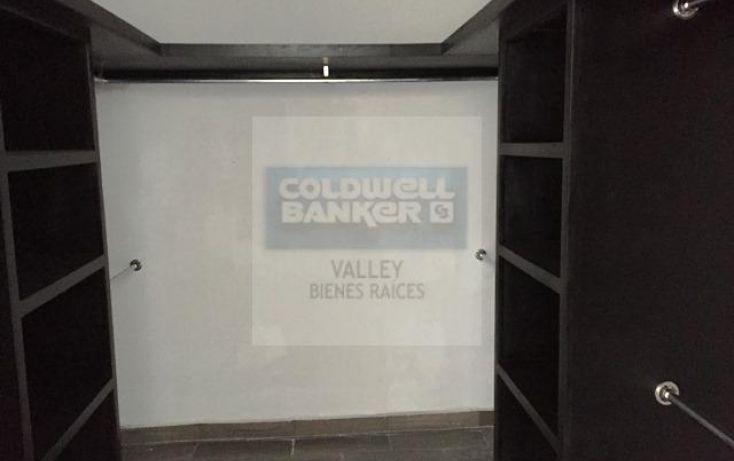 Foto de casa en venta en barranca del cobre, las fuentes, reynosa, tamaulipas, 219174 no 12