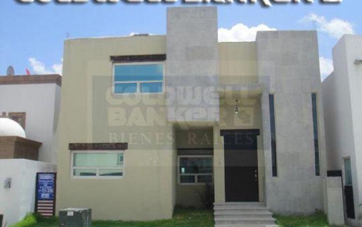 Foto de casa en renta en barranca del cobre, las fuentes, reynosa, tamaulipas, 219175 no 01