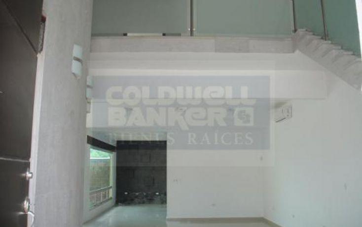Foto de casa en renta en barranca del cobre, las fuentes, reynosa, tamaulipas, 219175 no 02