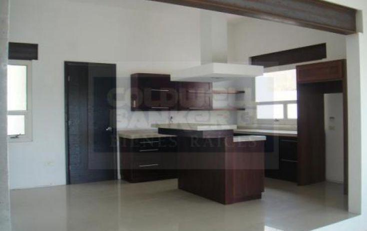 Foto de casa en renta en barranca del cobre, las fuentes, reynosa, tamaulipas, 219175 no 03