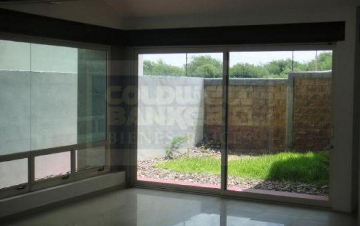 Foto de casa en renta en barranca del cobre, las fuentes, reynosa, tamaulipas, 219175 no 04