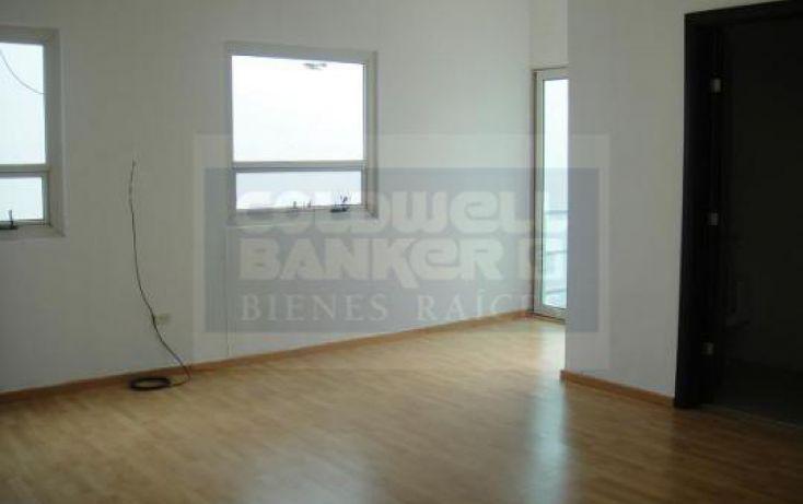 Foto de casa en renta en barranca del cobre, las fuentes, reynosa, tamaulipas, 219175 no 05