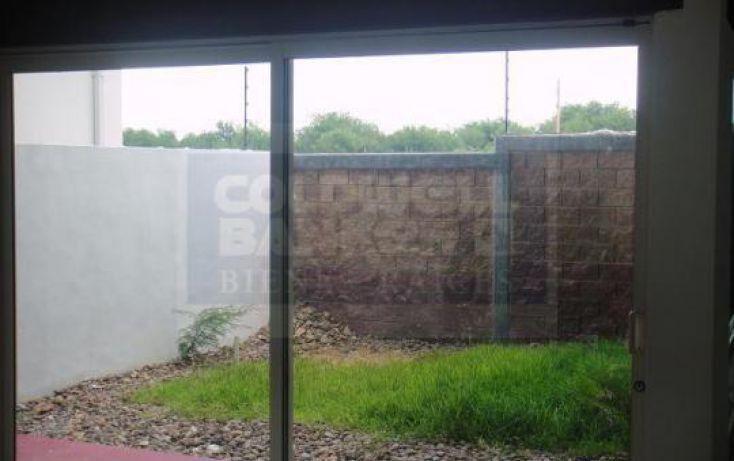 Foto de casa en renta en barranca del cobre, las fuentes, reynosa, tamaulipas, 219175 no 06