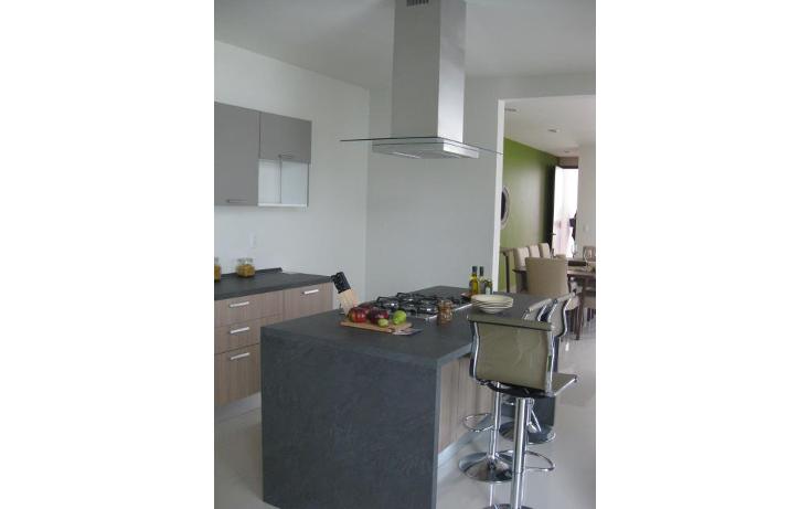 Foto de casa en venta en  , barranca del refugio, le?n, guanajuato, 1175389 No. 04