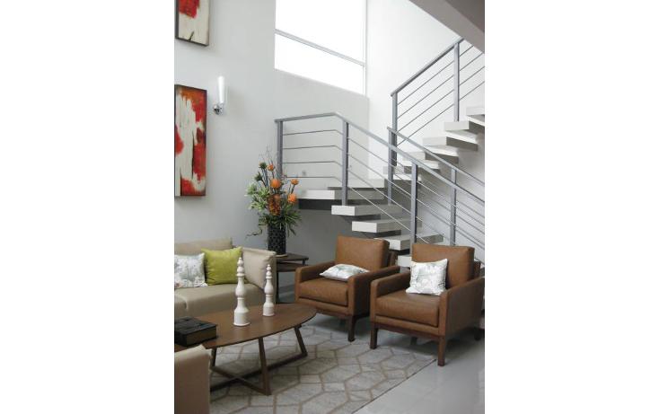 Foto de casa en venta en  , barranca del refugio, le?n, guanajuato, 1175389 No. 09