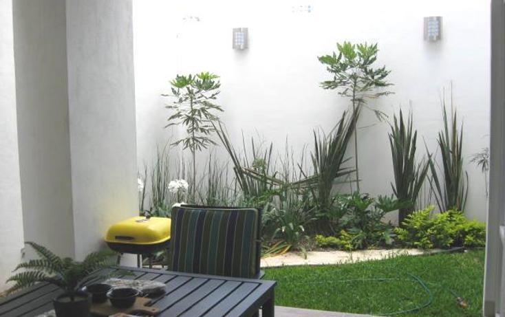 Foto de casa en venta en  , barranca del refugio, león, guanajuato, 1175389 No. 13
