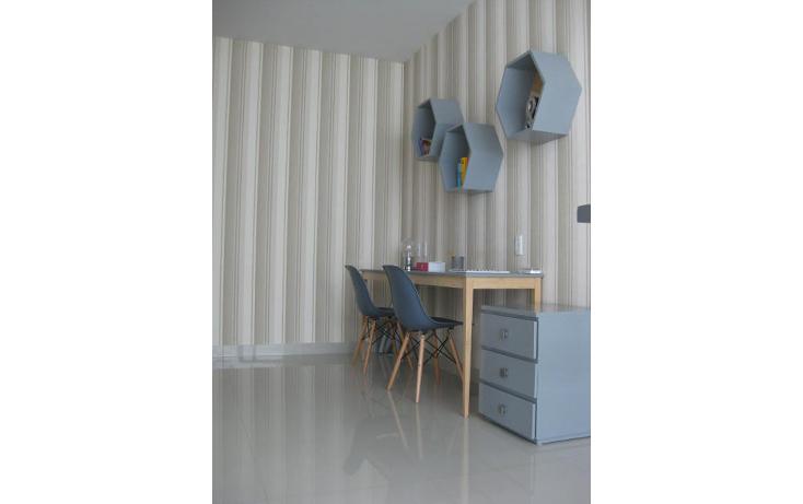 Foto de casa en venta en  , barranca del refugio, le?n, guanajuato, 1175389 No. 16