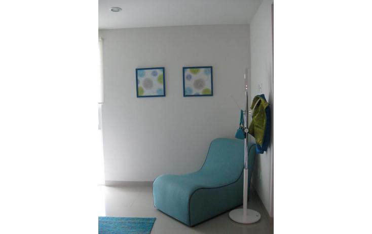 Foto de casa en venta en  , barranca del refugio, león, guanajuato, 1175389 No. 23