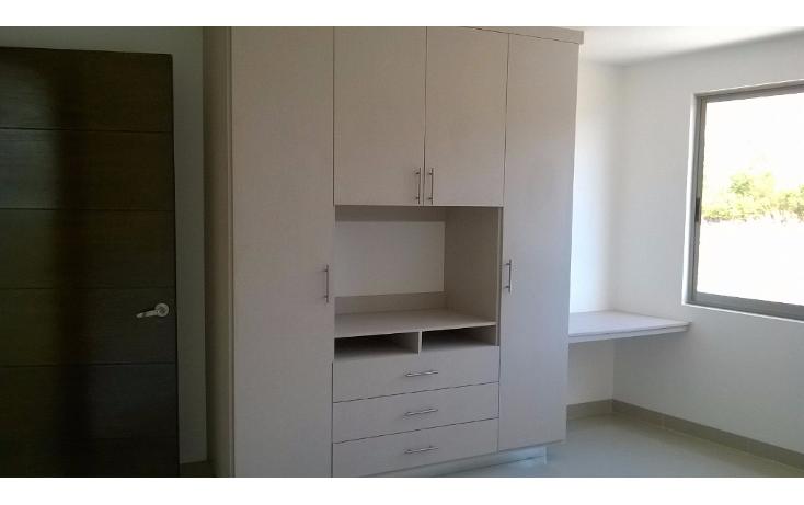 Foto de casa en venta en  , barranca del refugio, león, guanajuato, 1550082 No. 08
