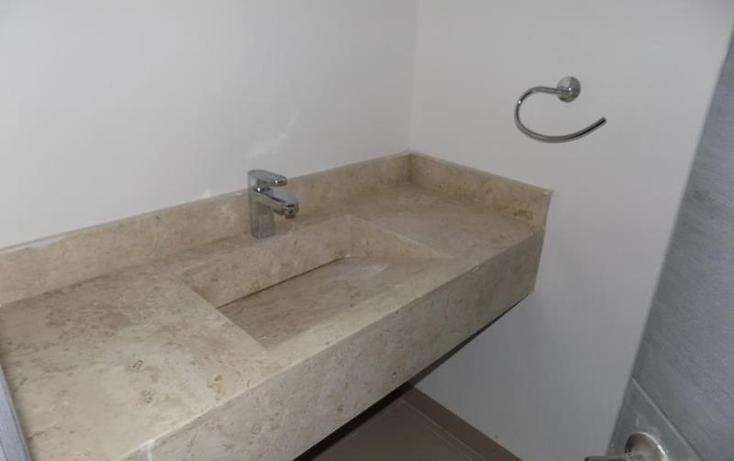 Foto de casa en venta en  , barranca del refugio, león, guanajuato, 1601648 No. 06