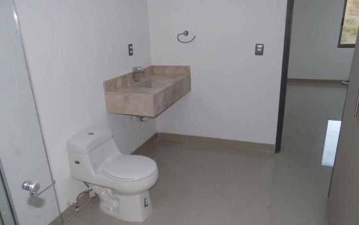 Foto de casa en venta en  , barranca del refugio, león, guanajuato, 1601648 No. 08