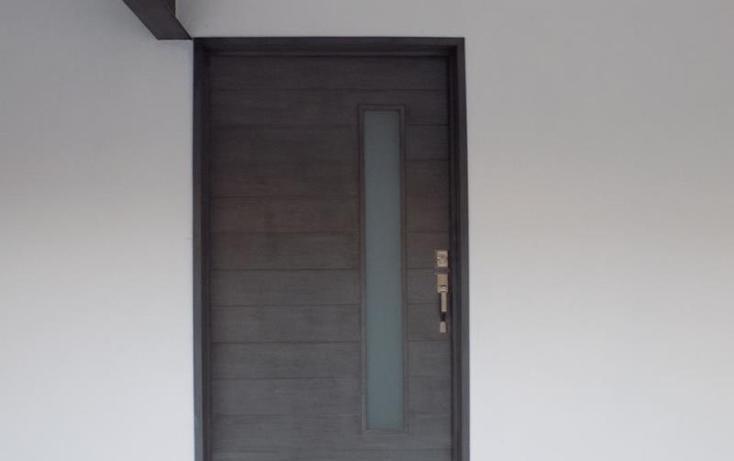 Foto de casa en venta en  , barranca del refugio, león, guanajuato, 1601648 No. 15