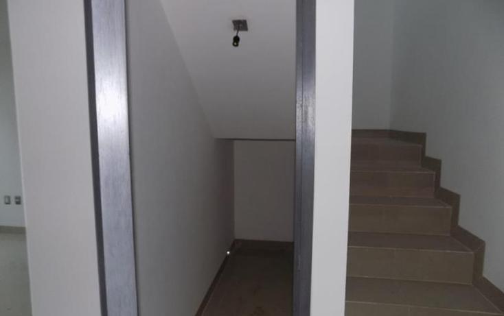 Foto de casa en venta en  , barranca del refugio, león, guanajuato, 1601648 No. 16