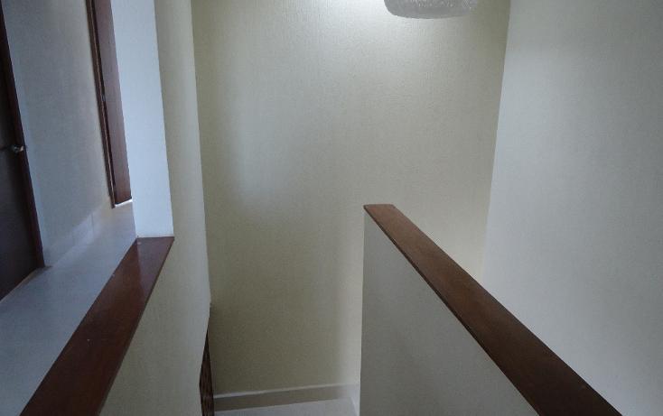 Foto de casa en venta en  , barranca del refugio, león, guanajuato, 1746474 No. 07
