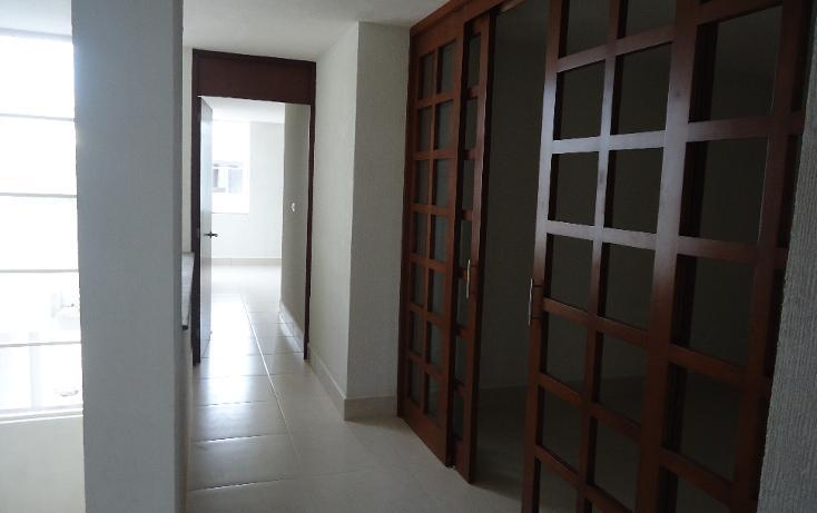 Foto de casa en venta en  , barranca del refugio, león, guanajuato, 1746474 No. 10