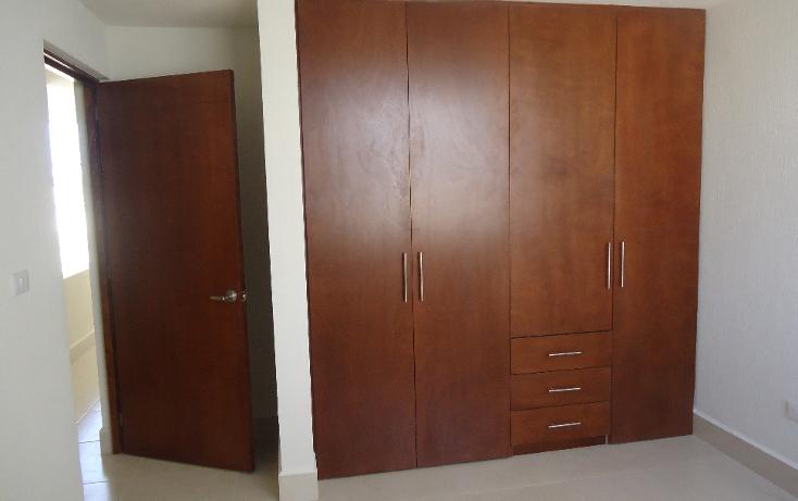 Foto de casa en venta en  , barranca del refugio, león, guanajuato, 1746474 No. 13