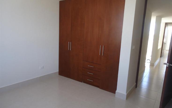 Foto de casa en venta en  , barranca del refugio, león, guanajuato, 1746474 No. 14