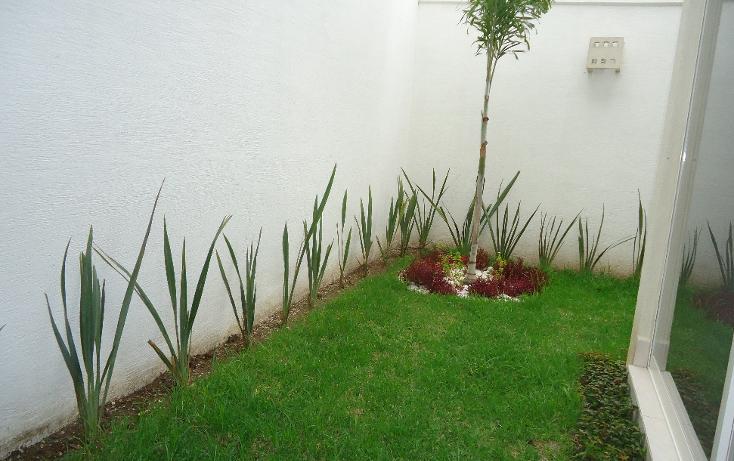Foto de casa en venta en  , barranca del refugio, león, guanajuato, 1746474 No. 16