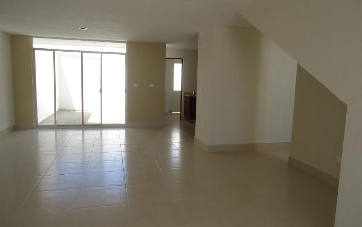 Foto de casa en venta en  , barranca del refugio, león, guanajuato, 1747314 No. 02
