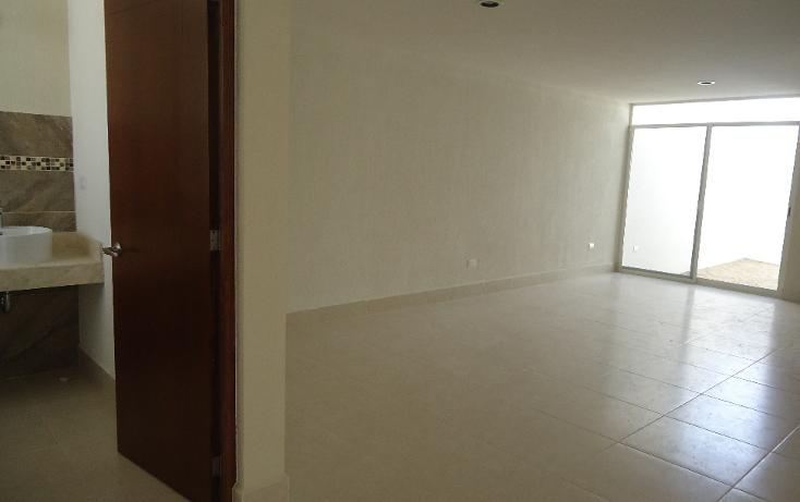 Foto de casa en venta en  , barranca del refugio, león, guanajuato, 1747314 No. 03