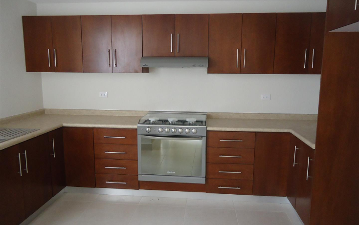 Foto de casa en venta en  , barranca del refugio, león, guanajuato, 1747314 No. 04
