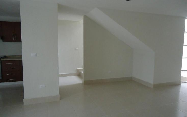 Foto de casa en venta en  , barranca del refugio, león, guanajuato, 1747314 No. 06