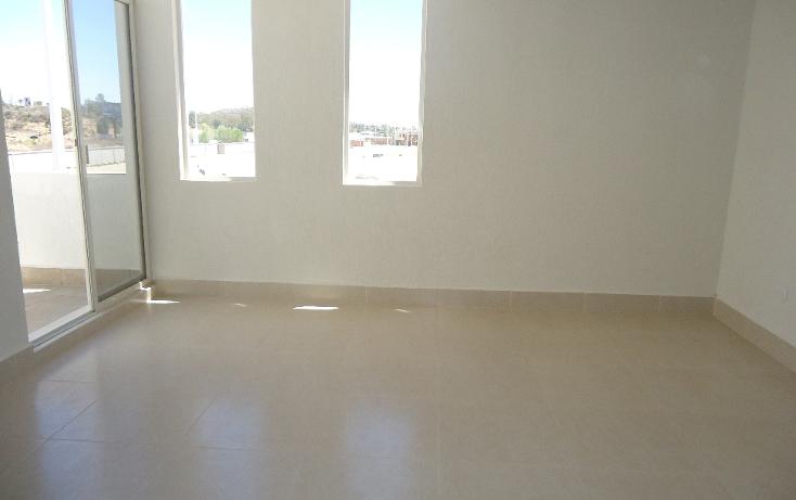 Foto de casa en venta en  , barranca del refugio, león, guanajuato, 1747314 No. 08