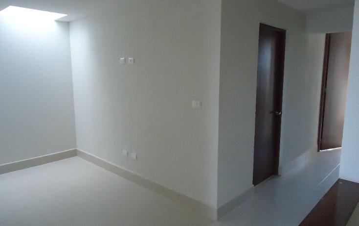 Foto de casa en venta en  , barranca del refugio, león, guanajuato, 1747314 No. 11