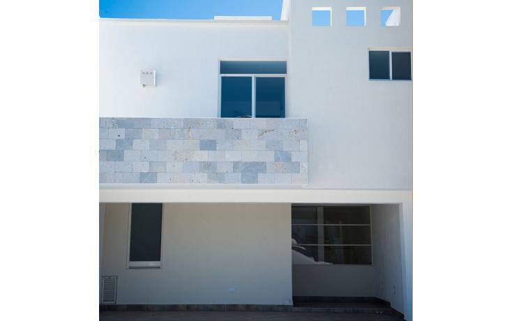 Foto de casa en venta en  , barranca del refugio, león, guanajuato, 1749792 No. 01