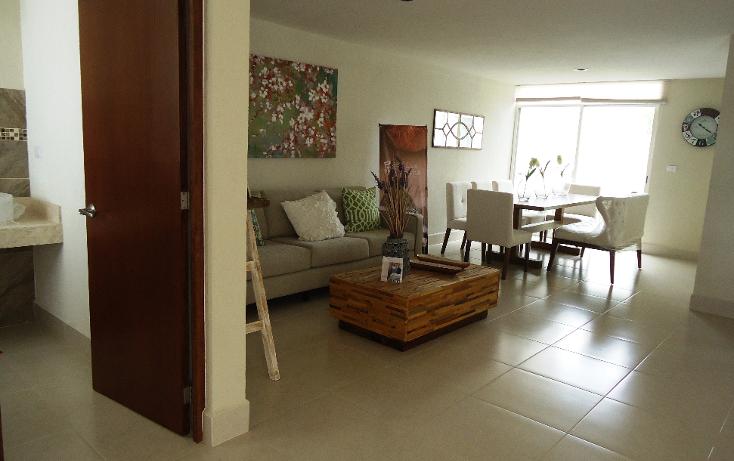 Foto de casa en venta en  , barranca del refugio, león, guanajuato, 1749792 No. 02
