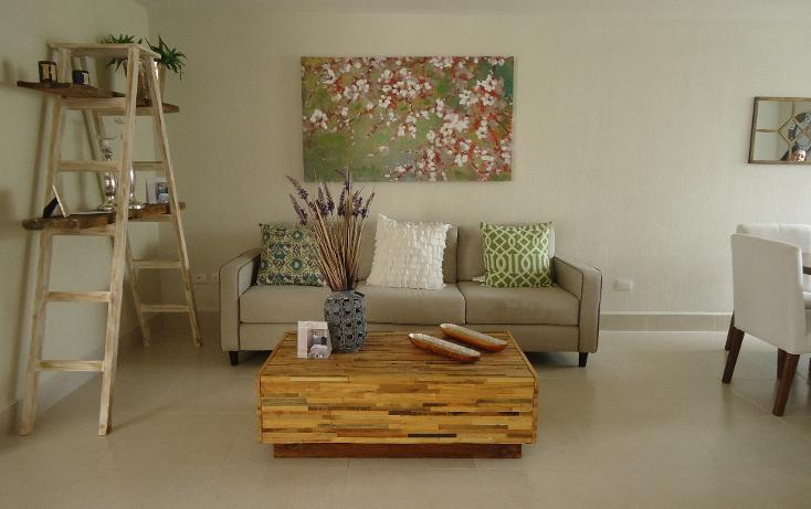 Foto de casa en venta en  , barranca del refugio, león, guanajuato, 1749792 No. 04