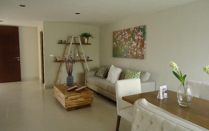 Foto de casa en venta en  , barranca del refugio, león, guanajuato, 1749792 No. 05