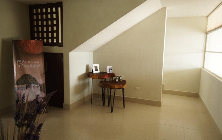 Foto de casa en venta en  , barranca del refugio, león, guanajuato, 1749792 No. 09