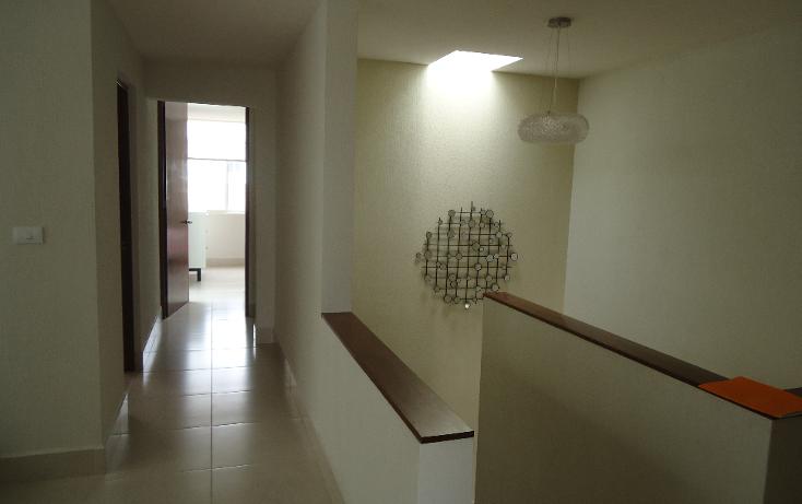 Foto de casa en venta en  , barranca del refugio, león, guanajuato, 1749792 No. 10