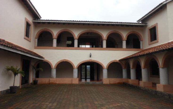Foto de casa en venta en, barranca honda, xalapa, veracruz, 1610064 no 03