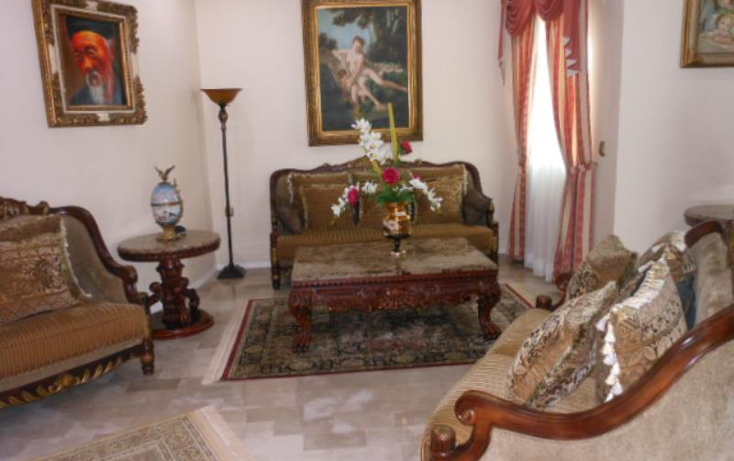 Foto de casa en venta en  , barranca honda, xalapa, veracruz de ignacio de la llave, 1609950 No. 03