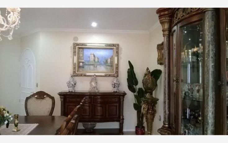 Foto de casa en venta en  , barranca honda, xalapa, veracruz de ignacio de la llave, 1609950 No. 07