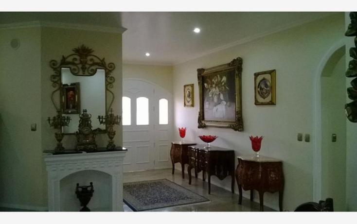 Foto de casa en venta en  , barranca honda, xalapa, veracruz de ignacio de la llave, 1609950 No. 08