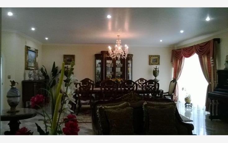 Foto de casa en venta en  , barranca honda, xalapa, veracruz de ignacio de la llave, 1609950 No. 09