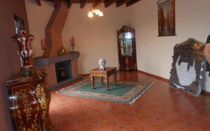 Foto de casa en venta en  , barranca honda, xalapa, veracruz de ignacio de la llave, 1610064 No. 02
