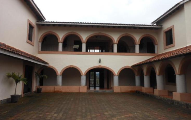 Foto de casa en venta en  , barranca honda, xalapa, veracruz de ignacio de la llave, 1610064 No. 03