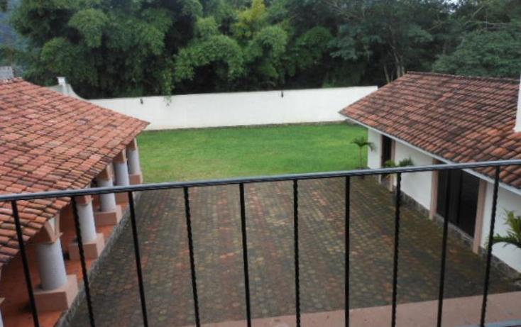 Foto de casa en venta en  , barranca honda, xalapa, veracruz de ignacio de la llave, 1610064 No. 04