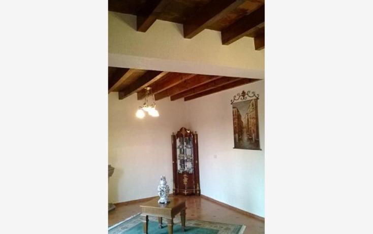Foto de casa en venta en  , barranca honda, xalapa, veracruz de ignacio de la llave, 1610064 No. 06