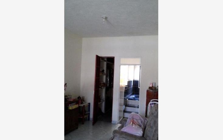 Foto de casa en venta en  , barranca honda, xalapa, veracruz de ignacio de la llave, 1610064 No. 07