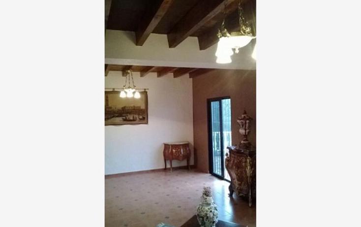 Foto de casa en venta en  , barranca honda, xalapa, veracruz de ignacio de la llave, 1610064 No. 09