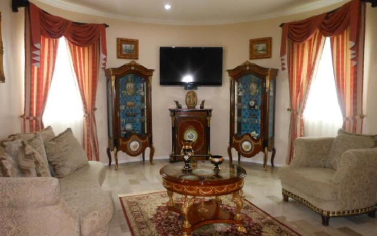 Foto de casa en venta en  , barranca honda, xalapa, veracruz de ignacio de la llave, 2712803 No. 04