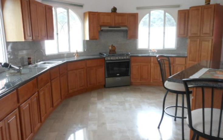 Foto de casa en venta en  , barranca honda, xalapa, veracruz de ignacio de la llave, 2712803 No. 05