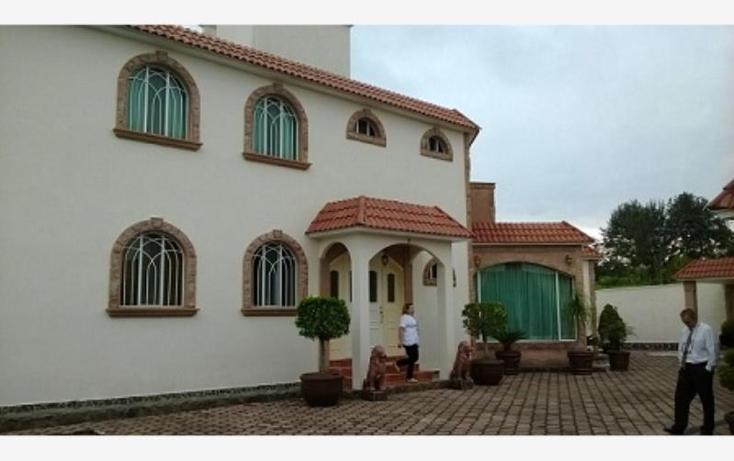 Foto de casa en venta en  , barranca honda, xalapa, veracruz de ignacio de la llave, 2712803 No. 10